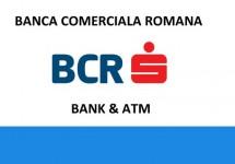 bancacomercialaromana (3).jpg