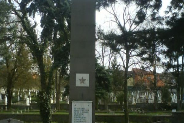 monumentul-eroilor-sovietici-1BFD6EF97-2A25-BA17-3890-441676C31348.jpg