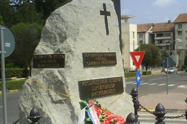 monumentul-luptatorilor-anticomunisti-2AD06DD6F-2CFE-BA39-E75D-A99DD812C032.jpg
