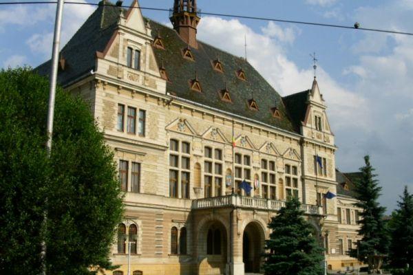 palatul-administrativ-55AAC749A-F1CC-21EF-64EE-96FD491D4B11.jpg