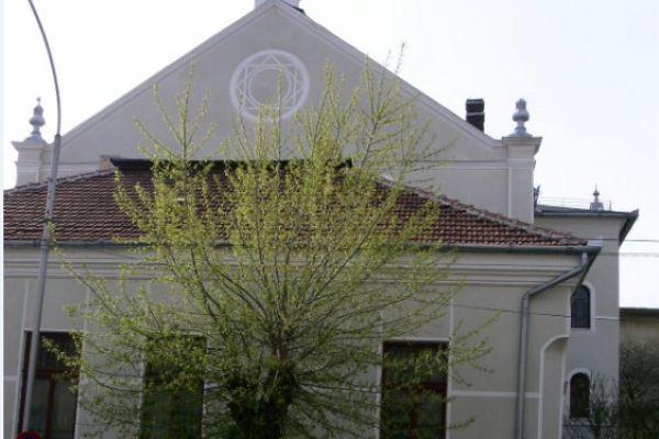 sinagoga-467F87092-592A-FBF0-C368-22DB9DAA5E81.jpg