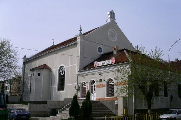 sinagoga-deva-0A07ED670-D692-E11B-98B8-E69C6C49C139.jpg