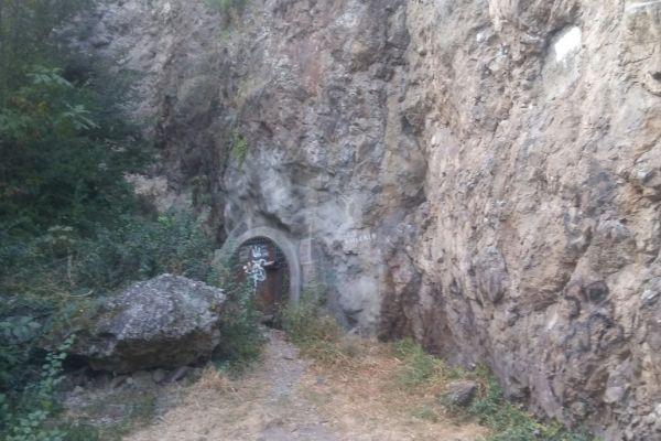 tunel4EBA205F2-E259-9728-9ADE-16C70CABEAB1.jpg