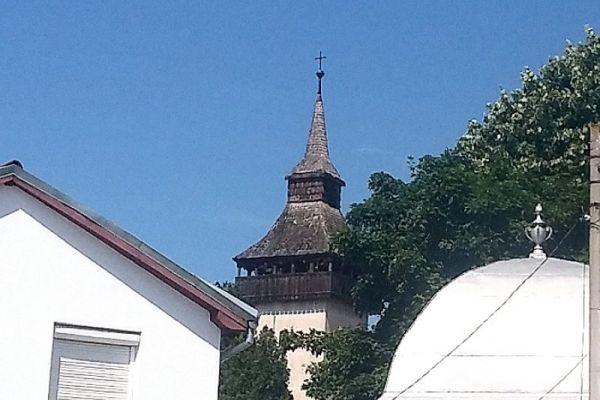 turnul-vechii-biserici-34E86B78B-7959-ADED-0EFA-6F93F4AE5079.jpg