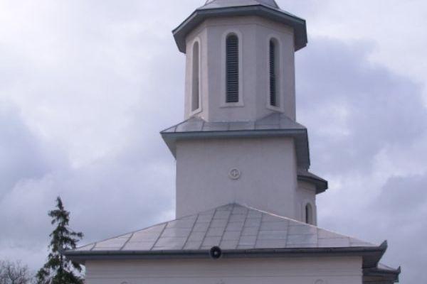 biserica-ortodoxa-sfantul-vasile-cel-mare-16A65296D-5E62-8D56-93A6-940ACDED1A8B.jpg