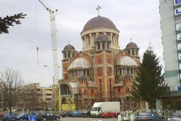 biserica-ortodoxa-adormirea-maicii-domnului-36F75CC30-C756-687E-4431-304B42D45996.jpg