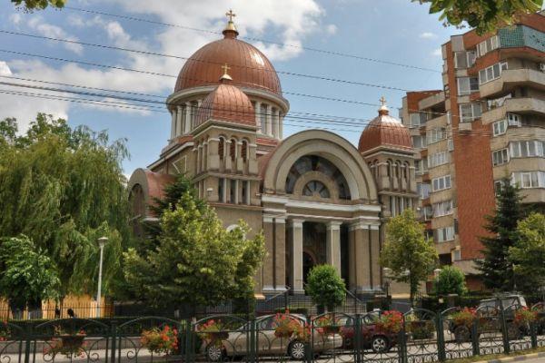 biserica-ortodoxa-buna-vestire-0A5C849C9-A243-8B97-3C44-8FE3D0076D63.jpg