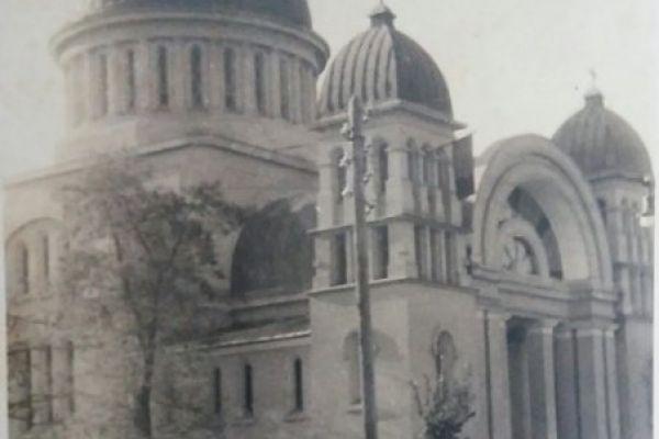 biserica-ortodoxa-buna-vestire-25DC9F300-8AB8-31AD-FE03-E5142777A156.jpg