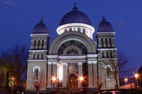 biserica-ortodoxa-buna-vestire-9AB8F3E46-A7D4-C930-AF19-000C2D8465CA.jpg