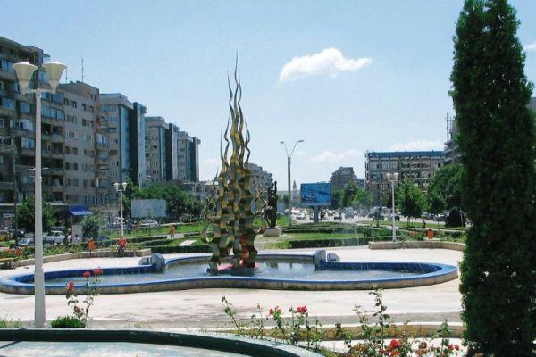monumentul-flacara-olimpica-1F82C78F2-5051-E60B-3A40-3372C8D31D89.jpg